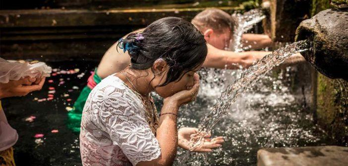 Brunnenwasserfilter Test und Empfehlungen