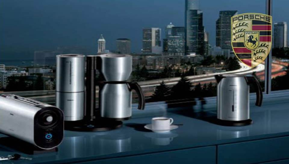 Wasserkocher porsche design siemens tw911p2 wasserkocher - Siemens wasserkocher porsche design undicht ...
