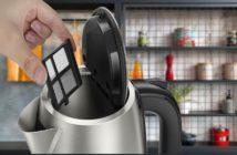 Wasserkocher mit Filter Test und Erfahrungen