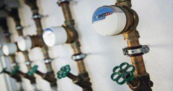 Tipps zum Wasserleitung entkalken