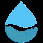 Wasseraufbereitung-Logo
